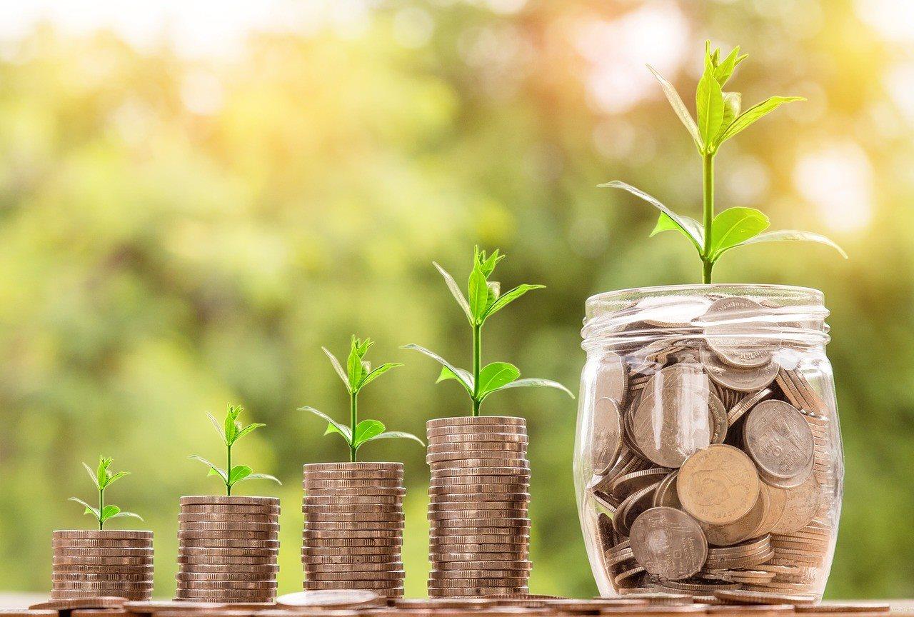 Hỗ trợ tài chính cho các hoạt động bảo vệ môi trường trên địa bàn thành phố từ Quỹ Bảo vệ môi trường thành phố Đà Nẵng.