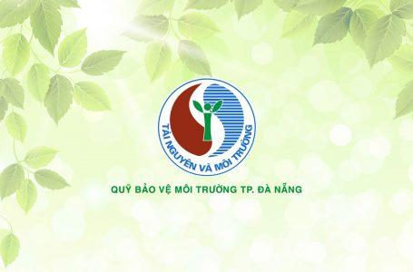 Tập trung triển khai nhiệm vụ về lĩnh vực môi trường – Bộ Tài nguyên và Môi trường