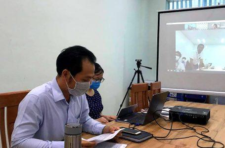 """Chiến lược quản lý chất thải rắn tại thành phố Đà Nẵng – """"Dự án D-3RYU"""""""
